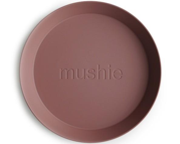 Mushie bord
